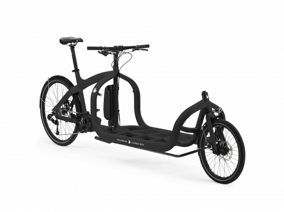 gallery/triobike-cargo-big-black-shimano-ZEE-supernova-lights-perspective-ts1589373295.png