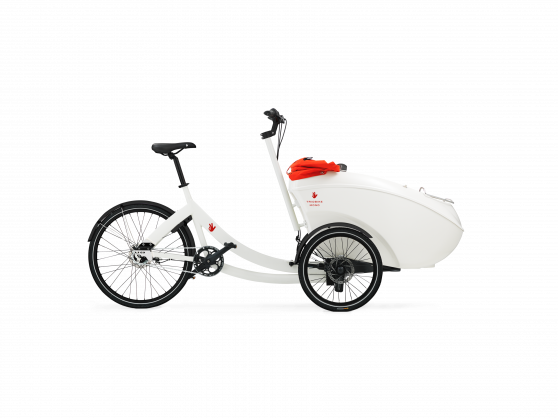 gallery/triobike mono white side