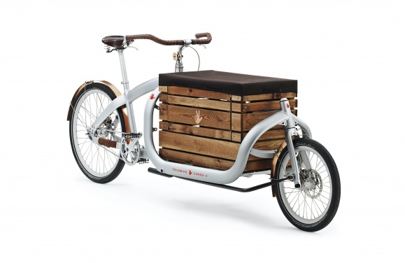 gallery/triobike cargo C persp